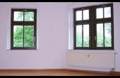 2-Raum-Wohnung mit Blick auf den Löbauer Berg, 55,00 m², 250,00 Euro + NK