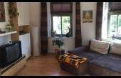 2-Raum-Wohnung in ruhiger Innenstadtlage